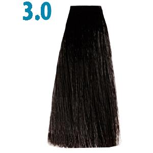 3DeLuXe Verf 3.0 100ml