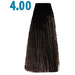 3DeLuXe Verf 4.00