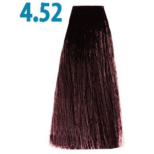 3DeLuXe Verf 4.52