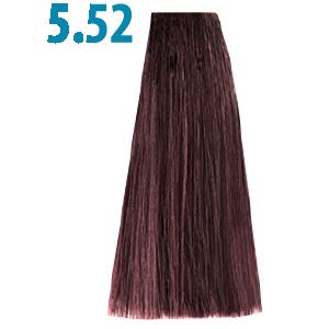 3DeLuXe Verf 5.52 100ml