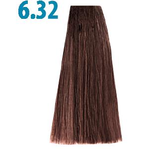 3DeLuXe Verf 6.32