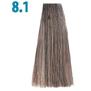 3DeLuXe Verf 8.1 100ml