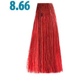 3DeLuXe Verf 8.66