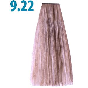 3DeLuXe Verf 9.22 100ml