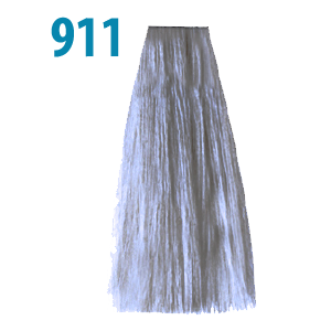 911 Zilver violet