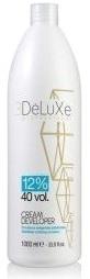 3DeLuXe Cream developer 12% 40vol. 1L